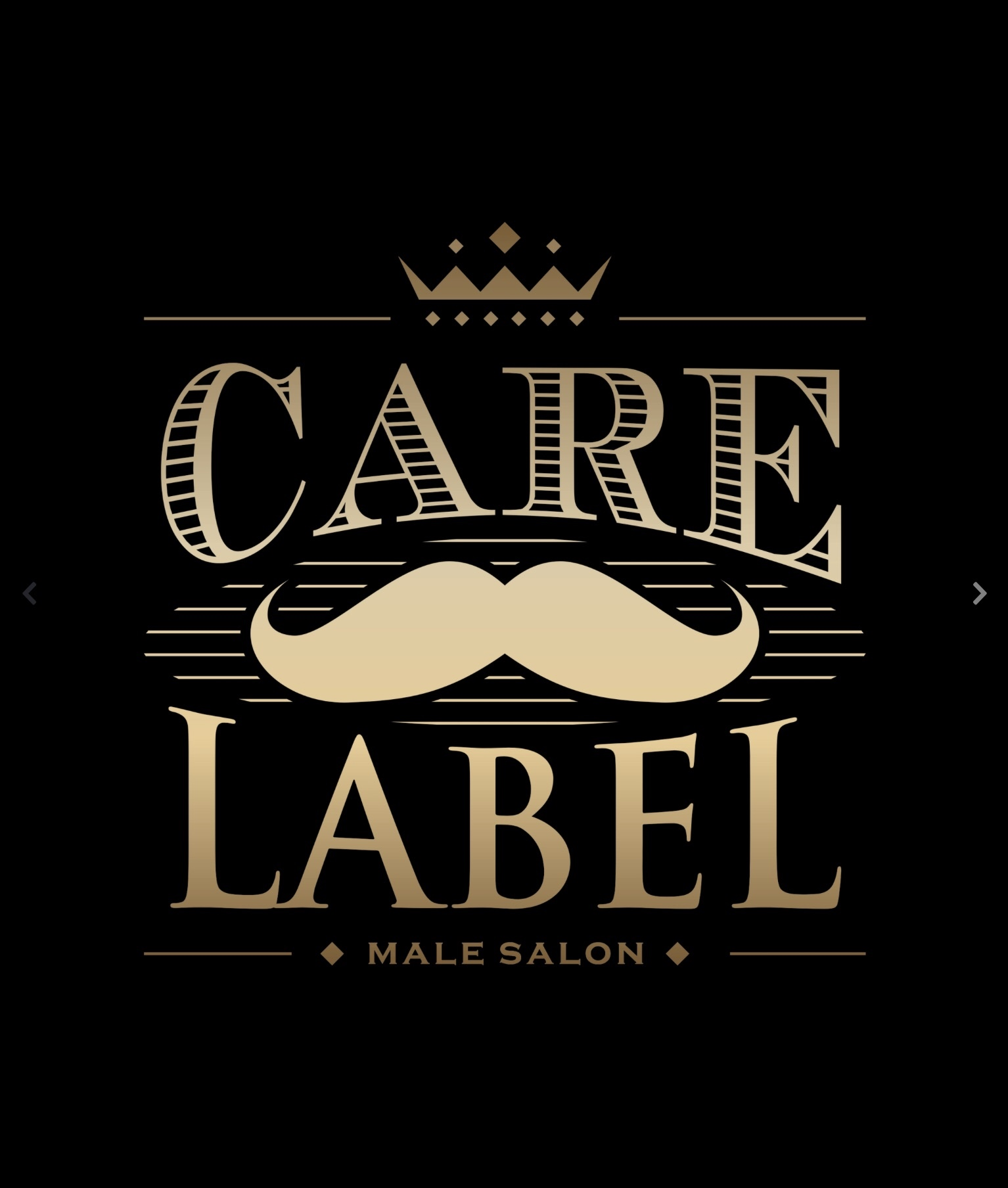 CARELABEL